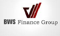 BWS Finance