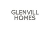 Glenvill Homes