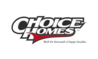 Choice Homes Queensland