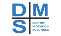 Destiny Migration Solutions