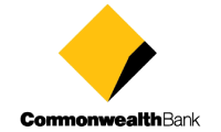 Commenwalth Bank