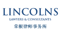 Lincolns Lawyers