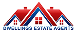 Dwellings estate Agents