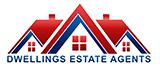 Dwellings estate Agents